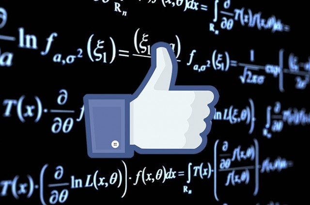 facebook-algorithm-thumbs-up-650-430-640×423