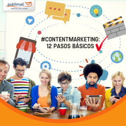 contentmarketing600x600