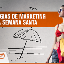 Estrategias de Marketing para Semana Santa