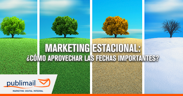 Marketing Digital mty